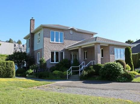 16069037 - Maison à étages for sale