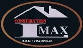 Construction L Max Joel Prud Homme