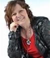 ROYAL LEPAGE LIMOGES Linda Martel