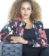KELLER WILLIAMS URBAIN Leila Bahmed