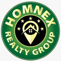 HOMNEX REALTY GROUP