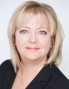 RE/MAX FORTIN, DELAGE INC. Julie Tremblay