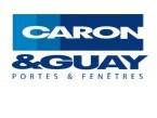 Caron et Guay