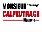 Mr Calfeutrage