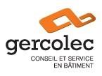 Gercolec