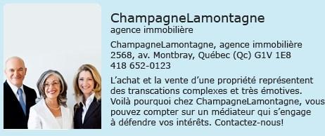 Sylvie Champagne
