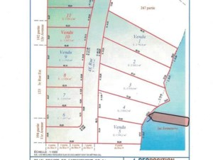 12064505 - Vacant lot for sale