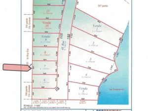 16362912 - Vacant lot for sale