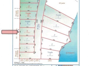 17426590 - Vacant lot for sale