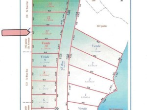 19417267 - Vacant lot for sale