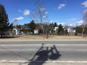 26881352 - Vacant lot for sale