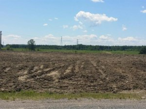 27702841 - Vacant lot for sale