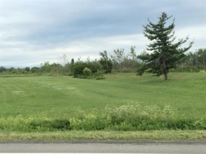 21796046 - Vacant lot for sale