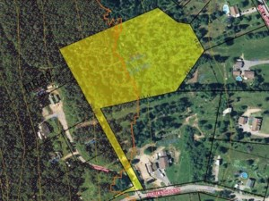 14779742 - Vacant lot for sale
