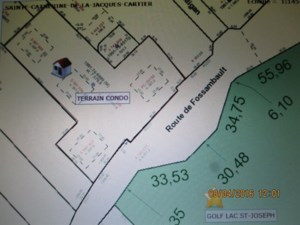 26266254 - Vacant lot for sale