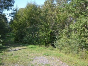 22372906 - Vacant lot for sale