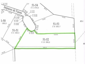 9187586 - Vacant lot for sale