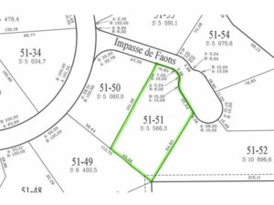 10231930 - Vacant lot for sale