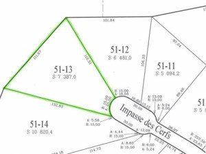 10294932 - Vacant lot for sale