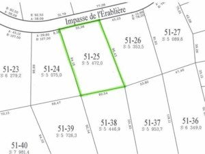 10359446 - Vacant lot for sale
