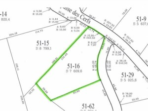 11577038 - Vacant lot for sale
