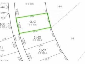 14398091 - Vacant lot for sale