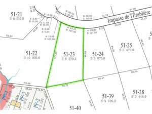 16966845 - Vacant lot for sale