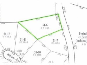17592621 - Vacant lot for sale