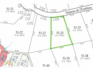 19739928 - Vacant lot for sale