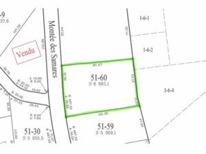 24997881 - Vacant lot for sale