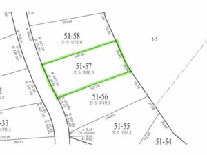 13765565 - Vacant lot for sale