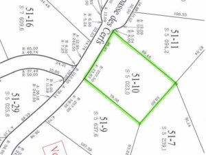 14195392 - Vacant lot for sale