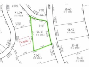 18841309 - Vacant lot for sale