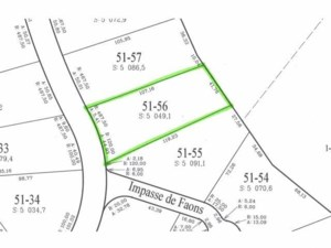 20947648 - Vacant lot for sale