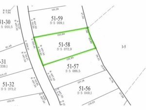 26503854 - Vacant lot for sale