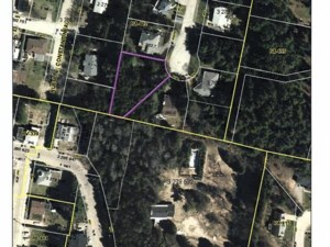 23534543 - Vacant lot for sale