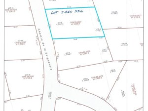 24095644 - Vacant lot for sale