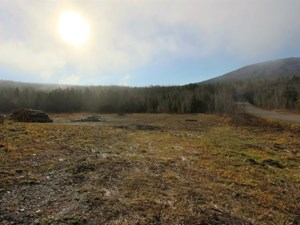 20235739 - Vacant lot for sale