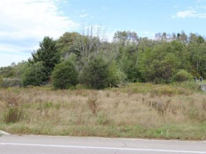 18801113 - Vacant lot for sale