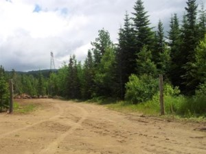 23322637 - Vacant lot for sale