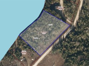 12405665 - Vacant lot for sale