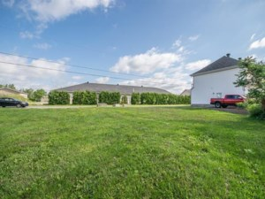 16235499 - Vacant lot for sale