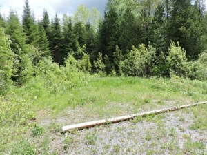 27844779 - Vacant lot for sale