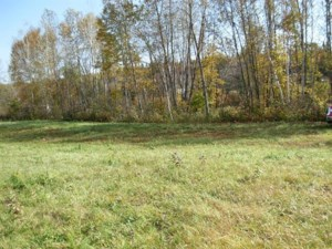 9316090 - Vacant lot for sale
