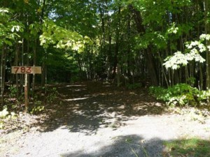 22604491 - Vacant lot for sale