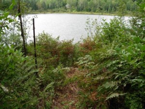 24613217 - Vacant lot for sale