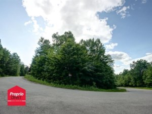 28106950 - Vacant lot for sale