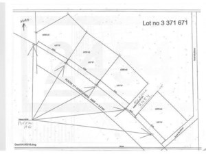 25354834 - Vacant lot for sale