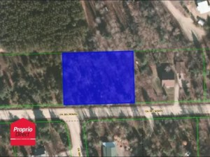 18217407 - Vacant lot for sale