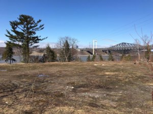 9710387 - Vacant lot for sale